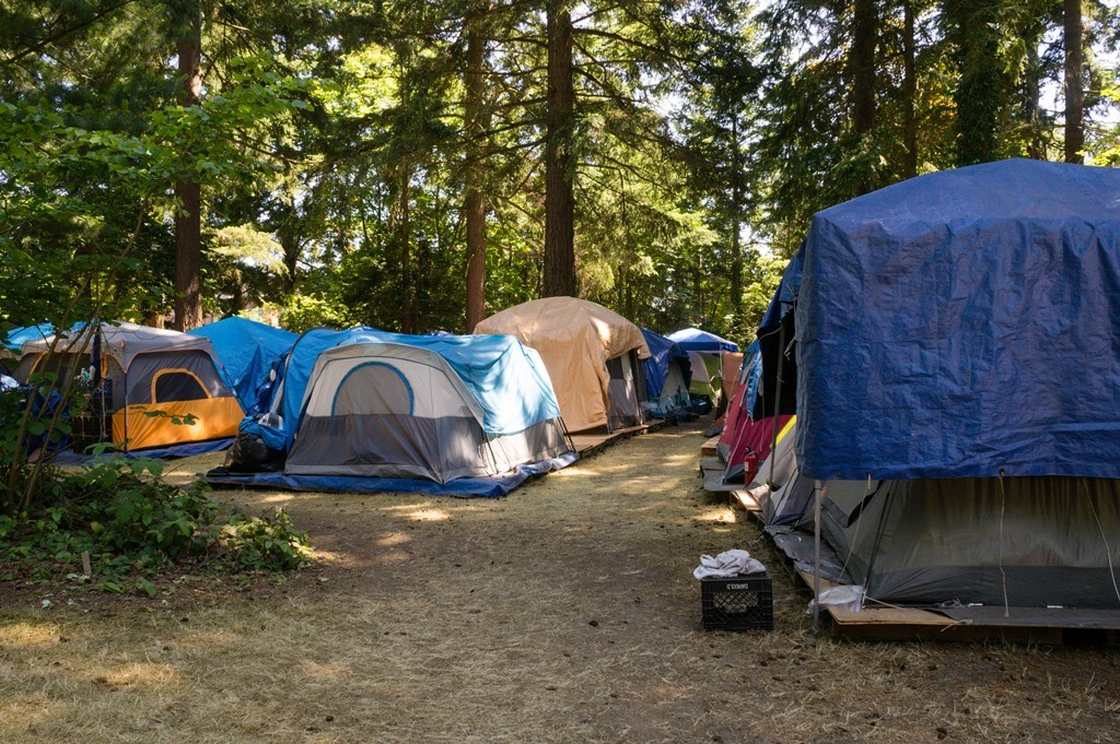 tent-city-cassin-stacy-9