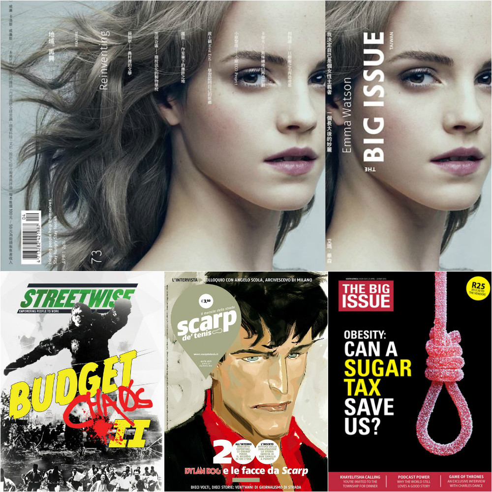April 2016 covers 4
