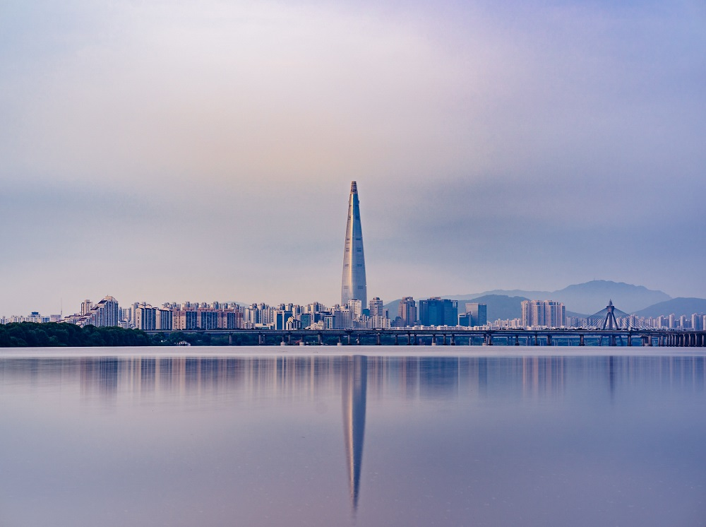Photo by Sunyu Kim on Unsplash